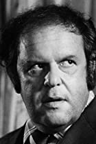 Image of Jack Weston