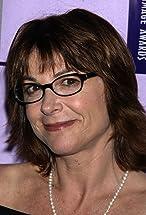 Dinah Manoff's primary photo