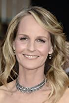 Image of Helen Hunt