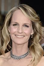 Helen Hunt's primary photo