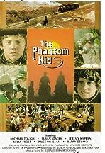 The Phantom Kid