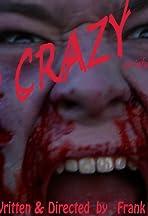 Dead Crazy