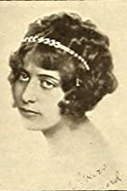 Image of Grace Cunard