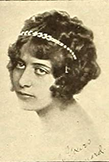 Grace Cunard Picture