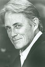 John Bennett Perry's primary photo