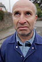 Marcello Magni's primary photo