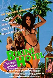Bikini Hotel(1997) Poster - Movie Forum, Cast, Reviews