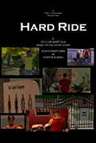 Image of Hard Ride