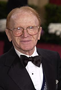 Red Buttons Picture