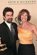 Primary image for 2006 Primetime Creative Arts Emmy Awards