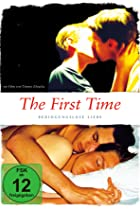 Image of The First Time - Bedingungslose Liebe