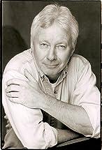 Philip Craig's primary photo
