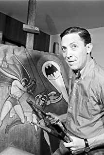 Image result for bob kane