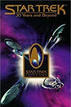 Image of Star Trek: 30 Years and Beyond