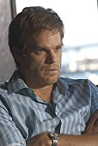 Image of Dexter: First Blood