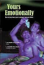 Image of Yours Emotionally!