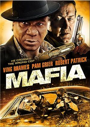 Mafia (2012)