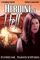 Image of Heroine of Hell