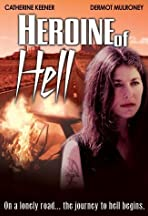 Heroine of Hell