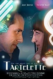Tartelette Poster