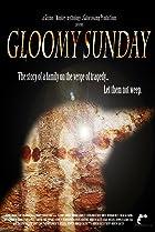 Image of Gloomy Sunday