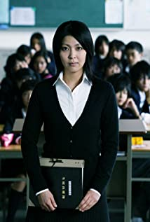 Takako Matsu Picture