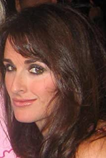 Kyle Richards Picture