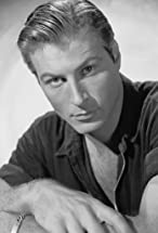 Lex Barker's primary photo