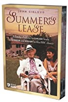 Image of Summer's Lease