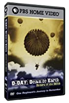 Image of D-Day: Down to Earth - Return of the 507th