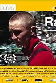 Ralph Poster