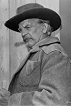 Image of Denver Pyle