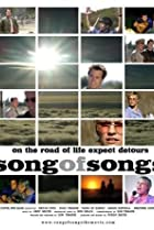 Image of Song of Songs