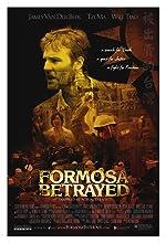 Formosa Betrayed(2010)