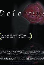 Primary image for Dolorosas