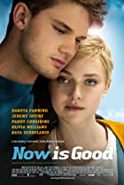 Image of Now Is Good