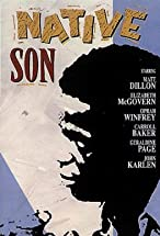 Primary image for Native Son