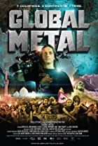 Image of Global Metal