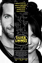 Image of Silver Linings Playbook