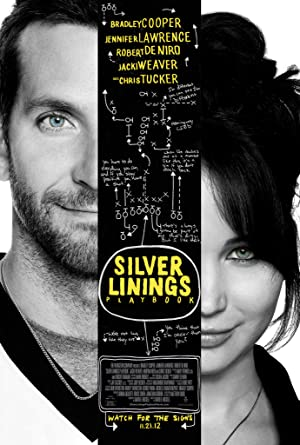 Picture of Silver Linings Playbook