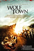 Image of Wolf Town