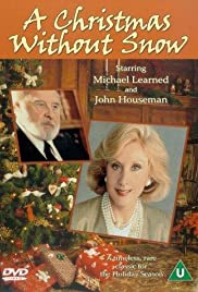 A Christmas Without Snow (1980) Poster - Movie Forum, Cast, Reviews