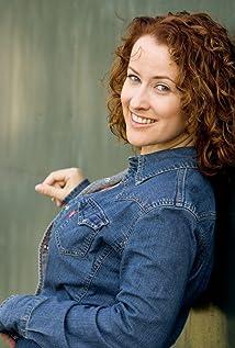 Susan Marie Keller Picture