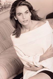 Janina Dall Picture