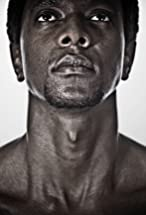 Edi Gathegi's primary photo
