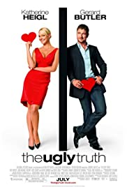 Nonton Film The Ugly Truth (2009)