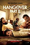 What's Up With All Those Hangover II Headaches?
