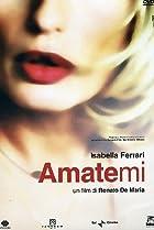 Image of Amatemi
