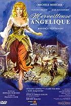Image of Merveilleuse Angélique