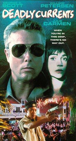 Curacao (1993)